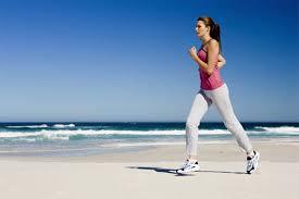 Loãng xương ở phụ nữ -  Vai trò của lối sống, dinh dưỡng và cách phòng ngừa