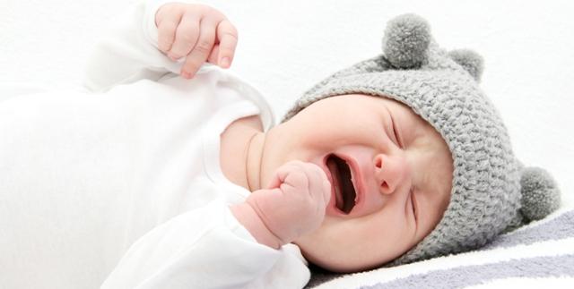 Những gợi ý nhận biết trẻ bị còi xương