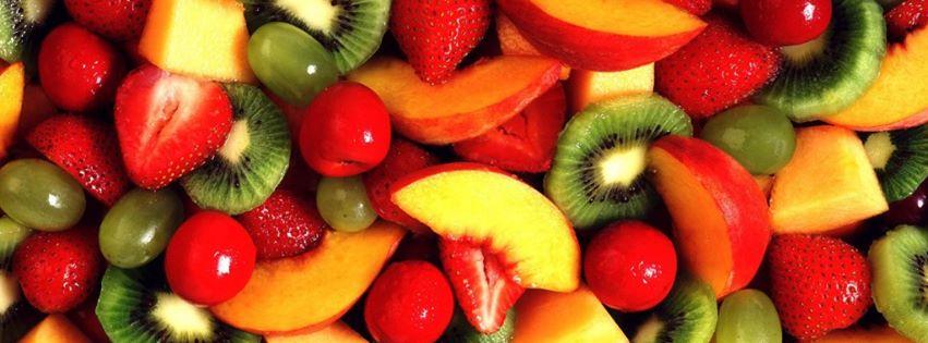 Suy thận có kali máu cao có ăn được rau và trái cây không?