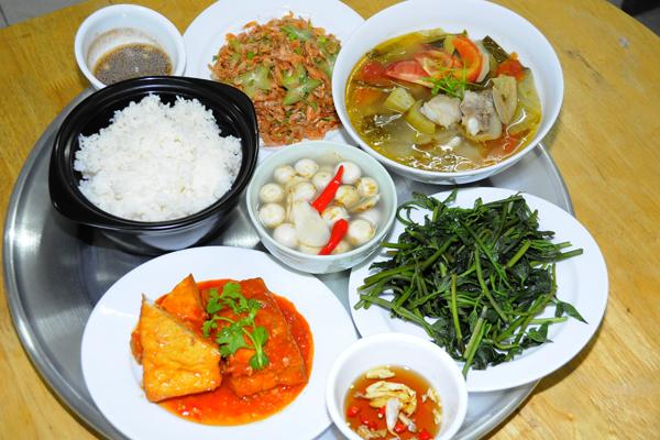 Kết quả hình ảnh cho Kiểm soát khẩu phần ăn trong ngày